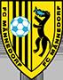 FC Maennedorf